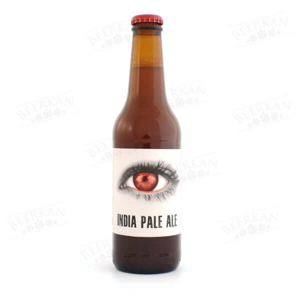bunt99-india-pale-ale-ver2
