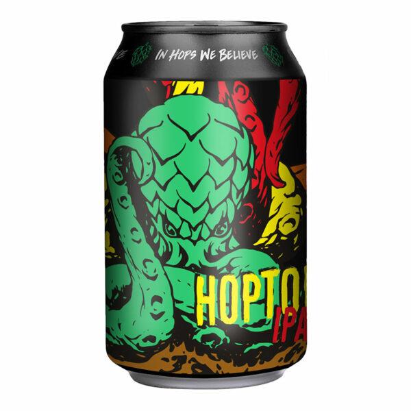Pivo-Hoptopod-IPA-0.33l-Dogma-brewery