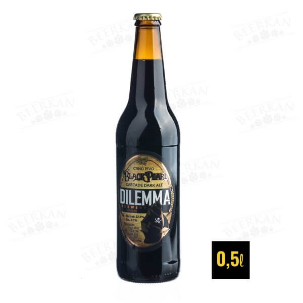 dilemma-black-pearl