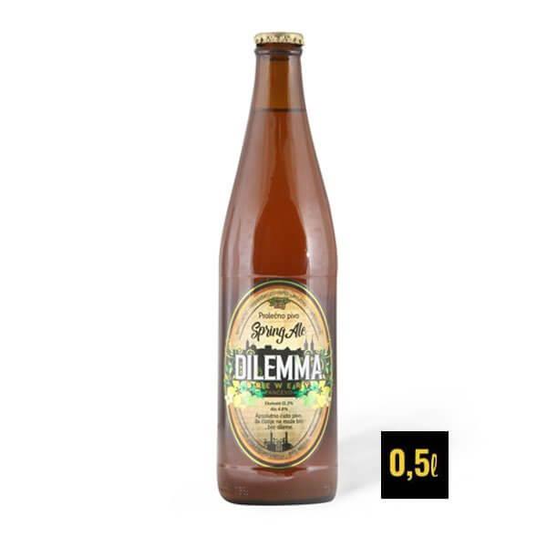 Dilemma-Spring-Ale-beerkan