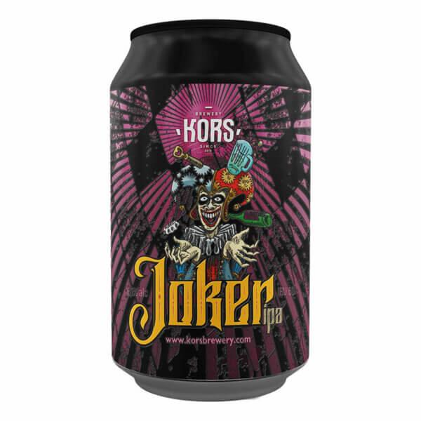 Pivo-Joker-0.33l-Kors-brewery (1)