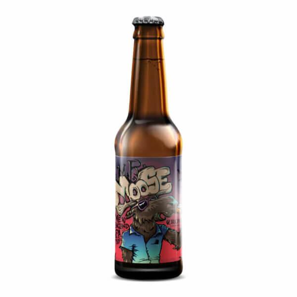 Pivo-Mr.-Moose-0.33l-Crow-brewery