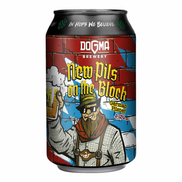 Pivo-New-Pils-on-the-block-0.33l-Dogma-brewery