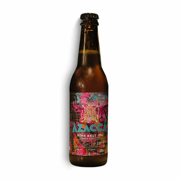 Pivo-Novi-Azacca-0.33l-Tron-brewery