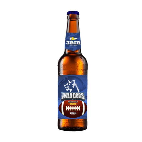 Pivo-Wild-Dogs-0.33l-3BIR-brewery