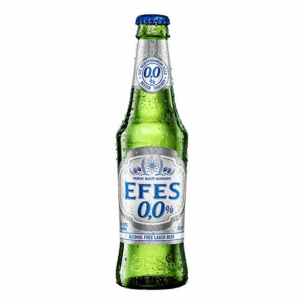 Effes-0-NB-033l