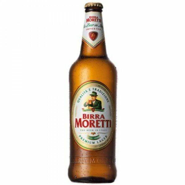birra-moretti-05l-1