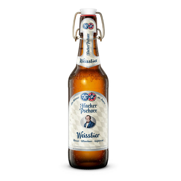 dostava piva