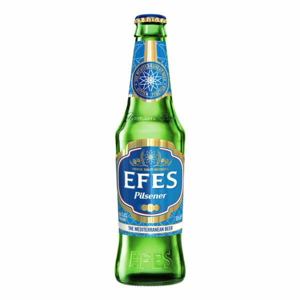 Effes-NB-45-033l