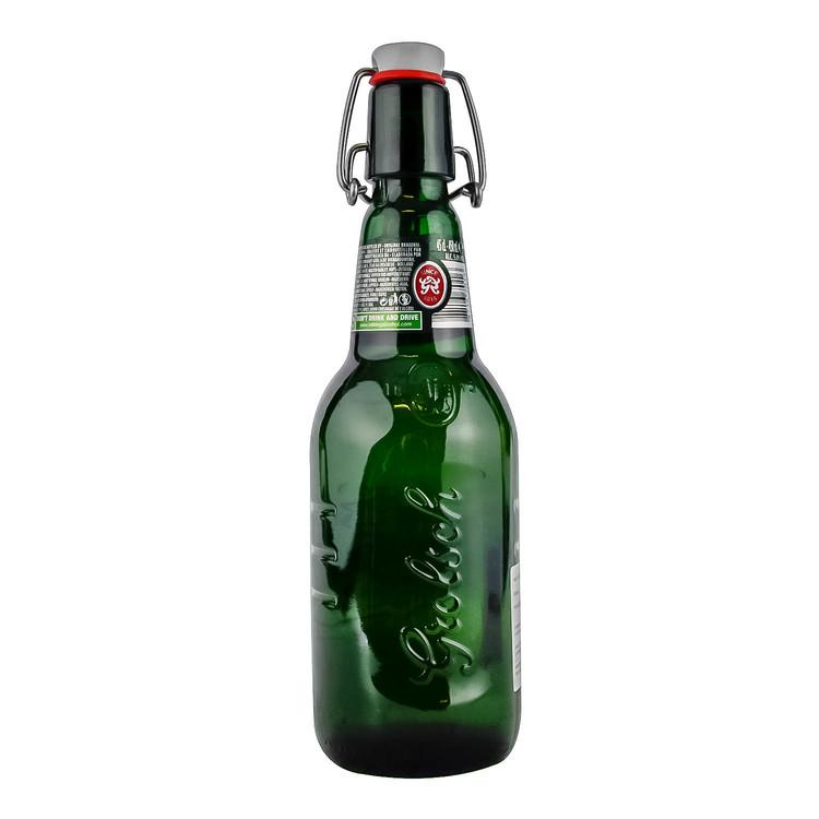 grolsch pivo prodaja