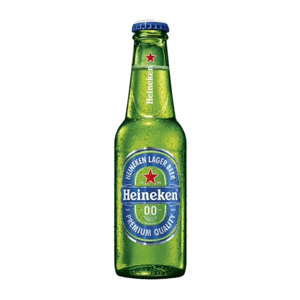 Heineken-bezalkoholno-0