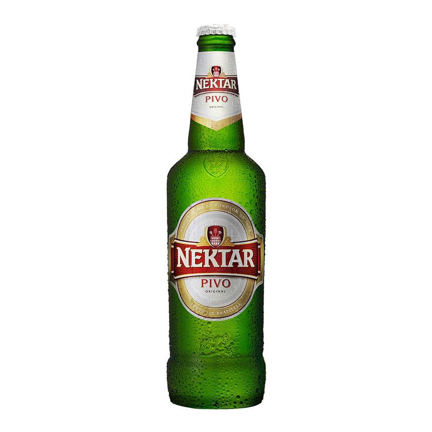 Nektar Pivo Dostava