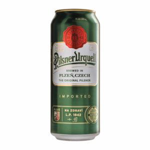 Pilsner Urquell pivo dostava beograd