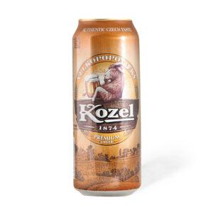 Dostava Piva Beograd Kozel
