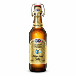 online prodaja piva