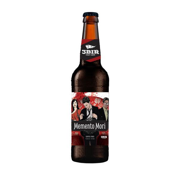 Pivo-Memento-Mori-0.33l-3BIR-brewery